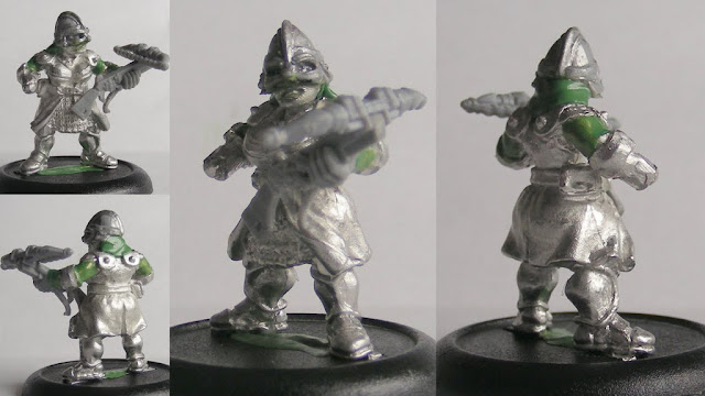 MODheim Warbands  092