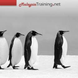 Leadership Coaching & Mentoring Training Course
