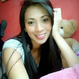 Diana Morales Photo 17