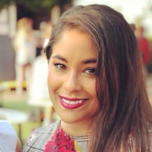 Christina Hanna Photo 24
