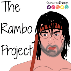 The Rambo Project