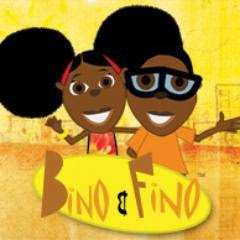Bino y Fino