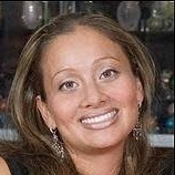 Carla Carter