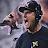 Craig Nicholas Sr avatar image