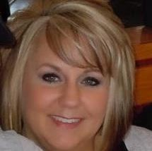 Erin Garrett