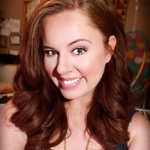 Sara Boykin