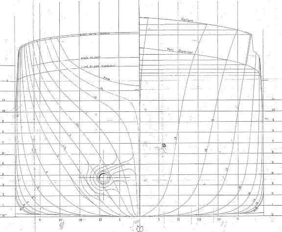 "tanker ""Spidoléine"" (recherche) LE%2520MEKO1928PL014"