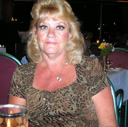 Number 1 Cochran >> Diane Bender - Address, Phone Number, Public Records | Radaris