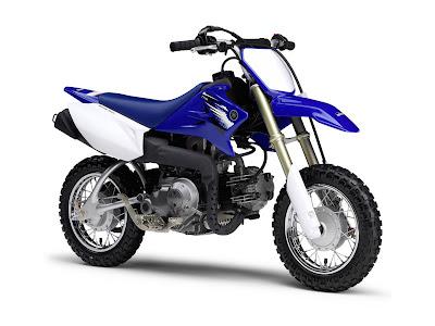 Yamaha_TT-R50E_2012_1280x960_Blue_03