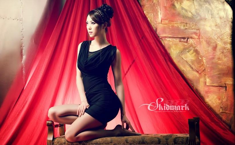 girl-xinh-han-quoc-18