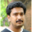 Ashok Parameswaran's profile photo