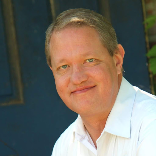 Lance Chisholm's profile photo