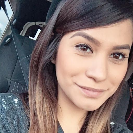 Alejandra Perales