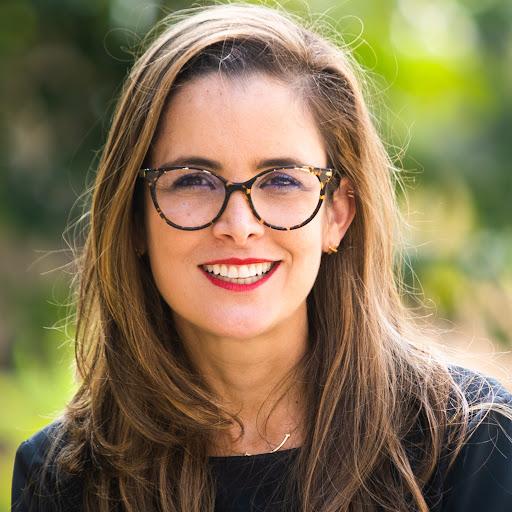 Maria gonzalez oral fun mix 10