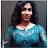 Kiri Ramdeo avatar image
