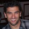 Steven Baldassari