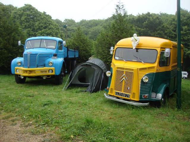 Sortie Camping - Calandre et Torpédo DSC05347