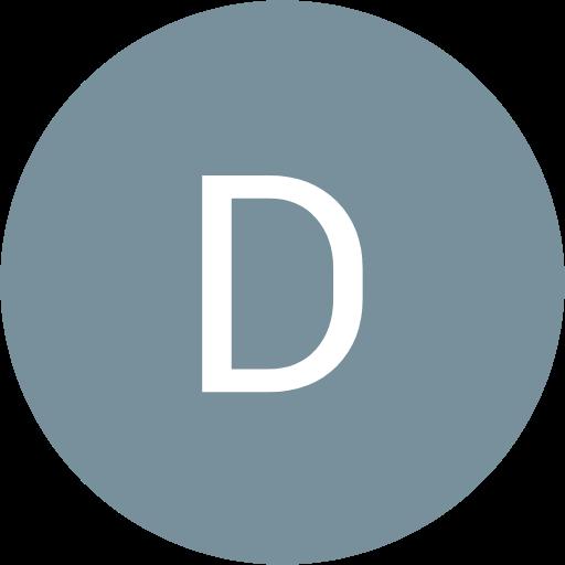 Dustin Robinson