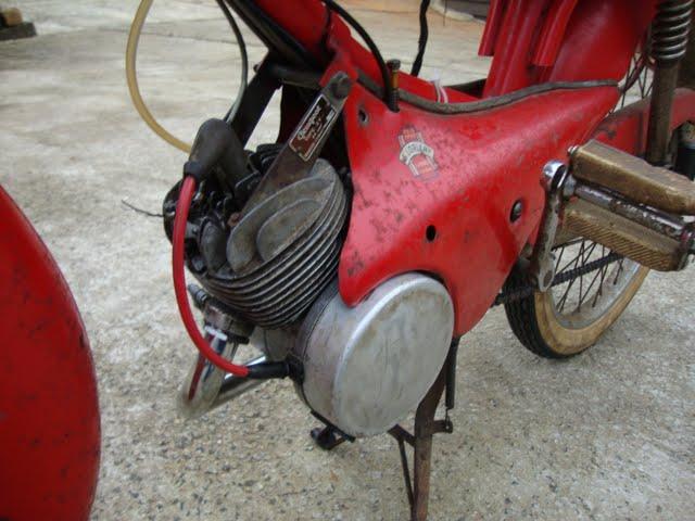 Peugeot BB3 SP DSC04445