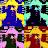 dennis norman avatar image