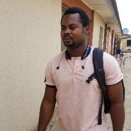 Victor Oluwole