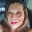 MARICELA HUERTA-PAZ avatar image