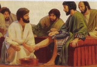 imajen+subliminal+testigos+jeoba testigos de jehova mensajes subliminales misterios, enigmas y ovni