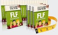 The Fat Loss Factor Scam