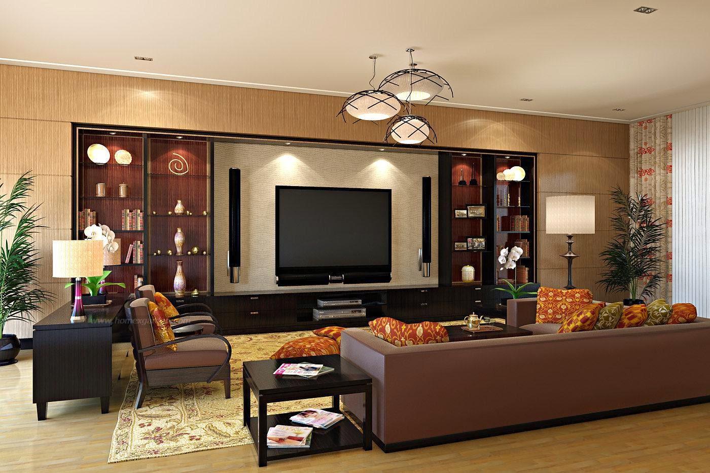 interior design color ideas