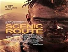 فيلم Scenic Route