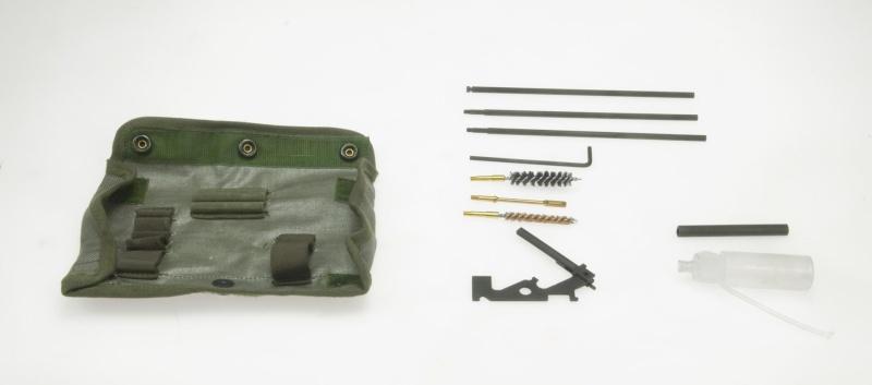 FN Minimi Mk 2 IMAGE_25904D49-7C93-46F4-BC53-F3CB519B773E