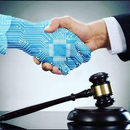Punit Panchal review