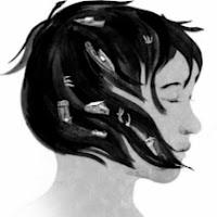 Blar Stauffer's avatar