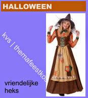 B acc halloween vriendelijke heks2.jpg
