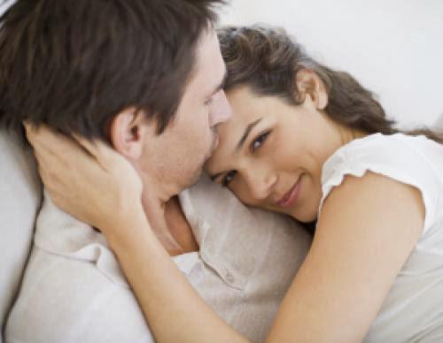 Online Women Seeking Want To Meet Single Men