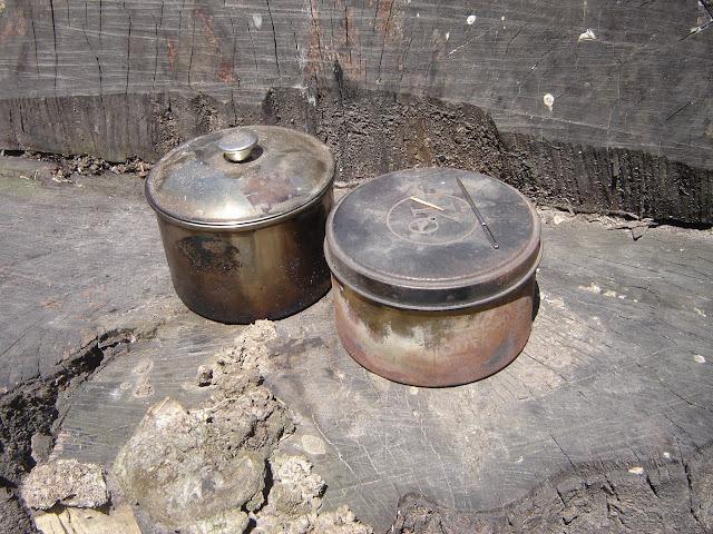 Mis Piedras de Fuego DSC01392
