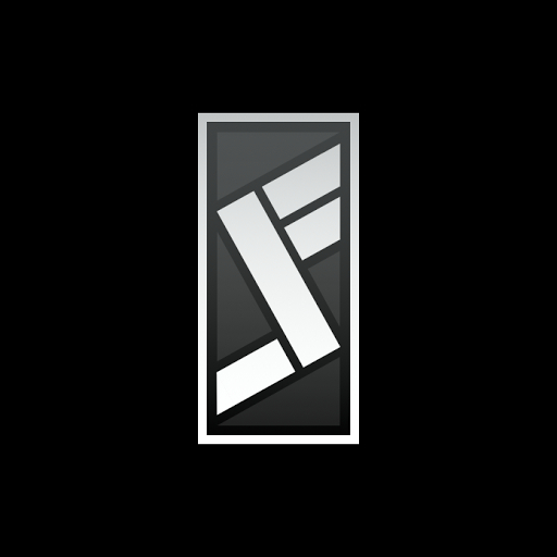 Roblox Phantom Forces - Supported Games - Mouse Sensitivity Community