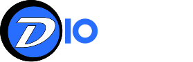 Logo do Diolinux