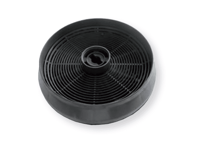 Filtro carboni cappa tecnowind tipo j 9029791671 offerta vendita online - Sostituire cappa cucina ...