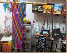 Vestido Wayuu Ref. 1