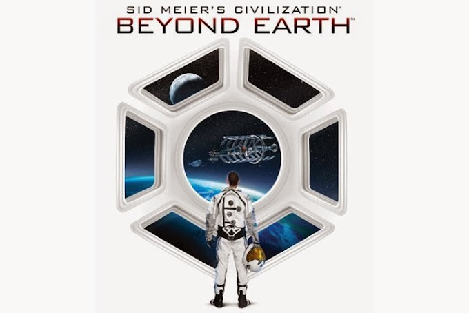 Se anuncia Civilization: Beyond Earth, también para Linux