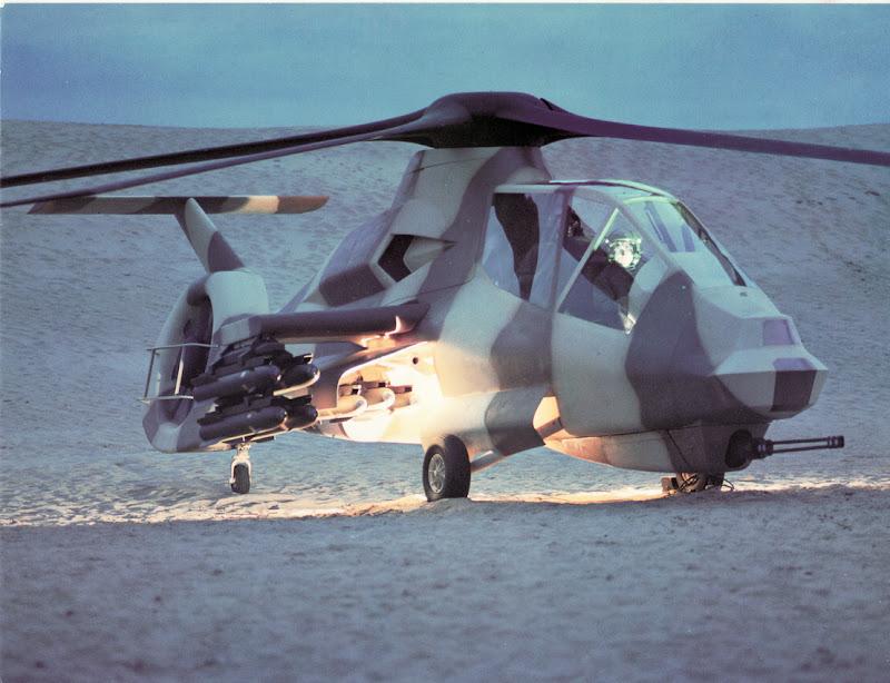 RAH-66-3a.jpg
