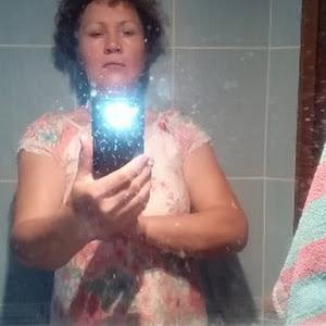 Ирина Андрейчева