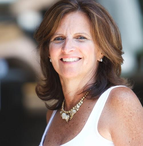 Anne Barnett