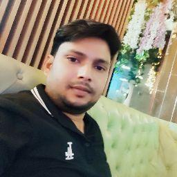 wasim hussain