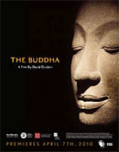 The Buddha A Documentary About Buddhism