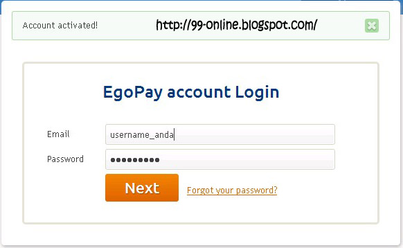Egopay forex brokers