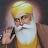 Reshu Anand avatar image