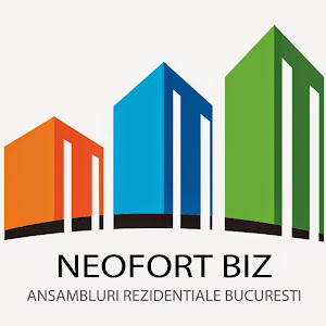Who is ANSAMBLURI REZIDENȚIALE NEOFORT?