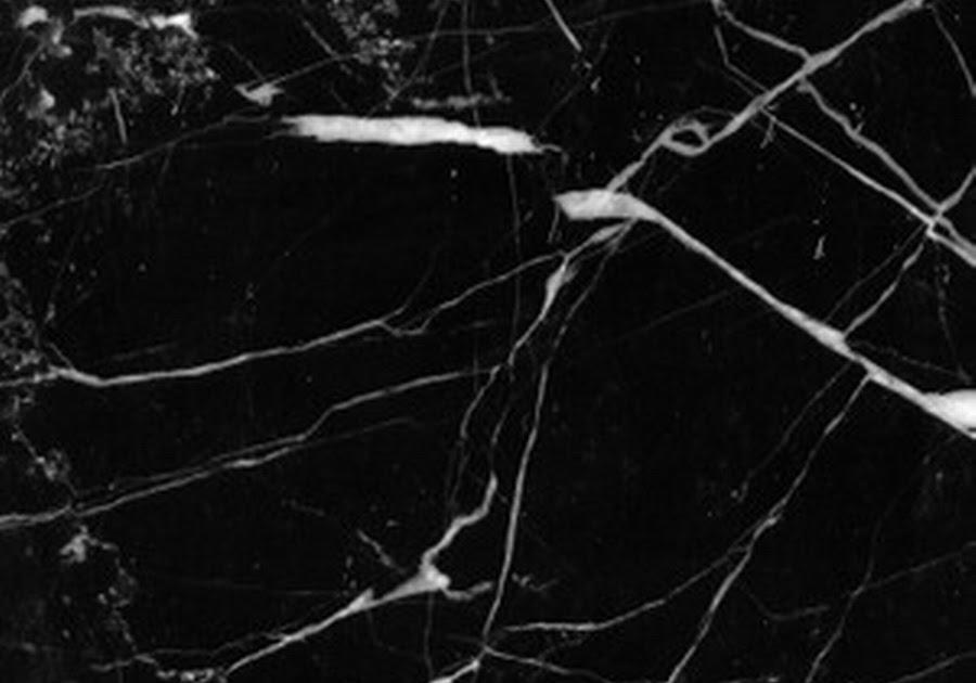 Marzua el m rmol for Composicion del marmol